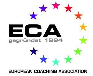 ECA Coach